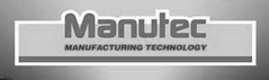 Logo_Manutec_bw