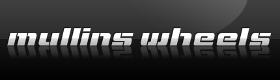 Logo_Mullins_bw