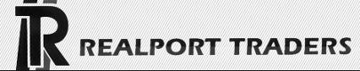 Logo_Realport_bw