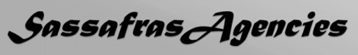 Logo_Sassafras_bw
